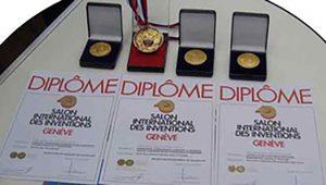 news.medal3