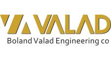 شرکت مهندسی بلند والاد